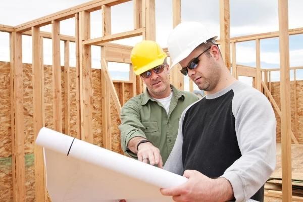 general-contractor-houston