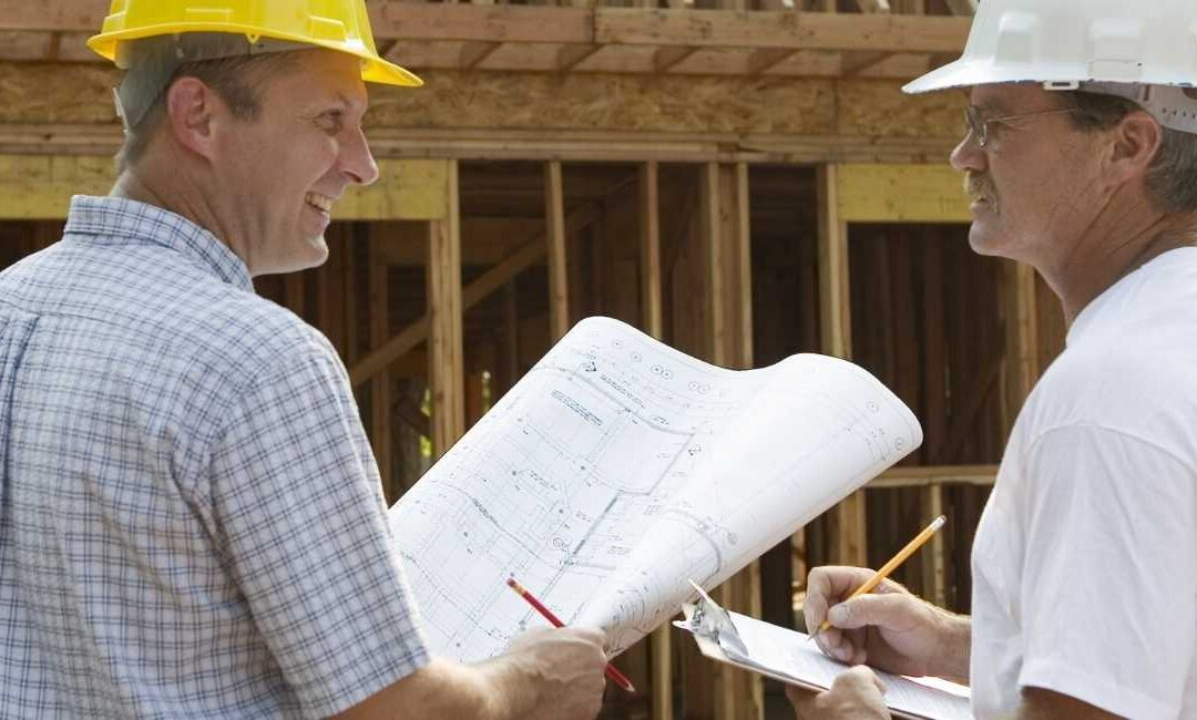 Home Addition Plan, Cost, Steps For Successful Projects